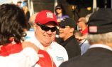 Ganassi returns to Honda power in IndyCar