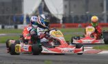 LIVESTREAM: Rotax Max Karting Grand Finals from Italy