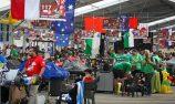LIVESTREAM: Finals Day - Rotax Max World Karting Challenge