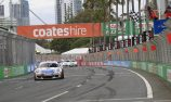 Curtain comes down on Carrera Cup season