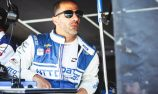 Kanaan to continue with Ganassi in 2017