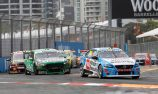 Live Updates: Gold Coast 600 Supercars