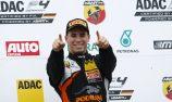 Mawson set for Monza Formula 3 test