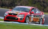 Entries building for inaugural Sydney 10 Hour
