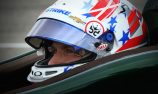 Penske: Newgarden's 'guts' sent powerful message