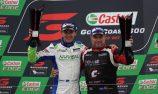 VIDEO: Carrera Cup Gold Coast wrap