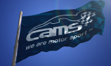 CAMS introduces Supercars Superlicense