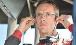 Sebastien Bourdais leaves KV for Dale Coyne