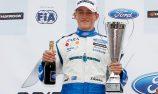 Goddard returns for Australian Formula 4 finale