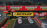 Carrera Cup Aus to introduce Endurance Cup