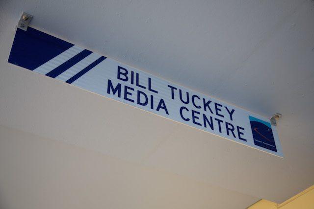 billtuckeymediacentre-16