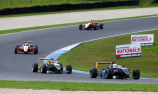 Australian F3 reacts to new Formula Libre series