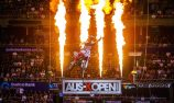 Chad Reed takes out AUS-X Opener