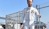 Jones joins Bourdais at Dale Coyne for 2017