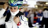Felipe Massa bows out with head held high