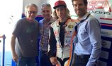 Doohan: Webber is the ultimate role model