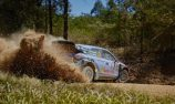 Neuville eyes tarmac test with new gen Hyundai