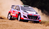 VIDEO: Rally Australia 2016 Event Guide