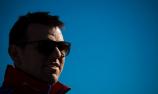 Jason Bright poised for Prodrive return