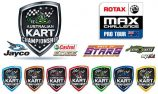 The Board of Karting Australia has confirmed the National Calendar for 2017