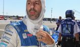 Ganassi adds Kanaan to Daytona 24 Hour bid
