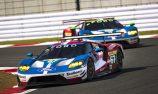 Ganassi eyes four-car Ford GT Daytona bid