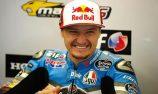 VIDEO: ARMOR ALL Summer Grill - MotoGP