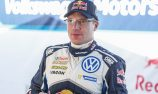 Toyota shores up all-Finnish WRC team