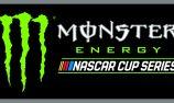 New NASCAR brand logo, name revealed