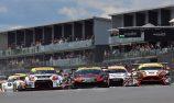 VIDEO: ARMOR ALL Summer Grill - Australian GT