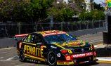 Erebus maintains Penrite backing for 2017