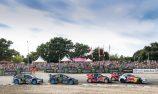 VIDEO: World Rallycross Championship review