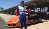 Ellingham secures 2017 Carrera Cup drive