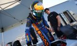 VIDEO: ARMOR ALL Summer Grill - Indy 500
