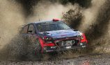Red Bull TV to broadcast WRC live in 2017