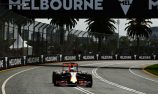 Albert Park prepares for circuit revisions