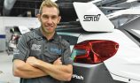 Atkinson secures full-time Global Rallycross seat