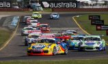Carrera Cup Australia adds endurance element