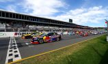 Supercars rules revamp sign-off close