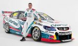 Fresh look for Lowndes Vortex Commodore