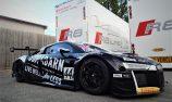 Supabarn Audi unveils Bathurst 12H livery