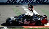 Carl Edwards to walk away from NASCAR