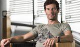 Mark Webber honoured on Australia Day