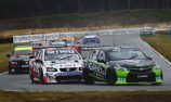 Bargwanna takes round win at soggy Teretonga