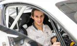 Oliver Jarvis joins Bentley for Bathurst 12 Hour