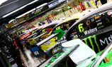 Format changes confirmed at Supercars events