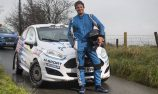 Q&A: Low-down on Red Bull TV's WRC show