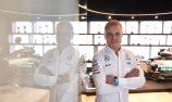 Bottas in at Mercedes as Massa returns to Williams
