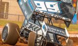American Sprintcar aces bound for Toowoomba