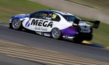 VIDEO: Prodrive Adelaide preview